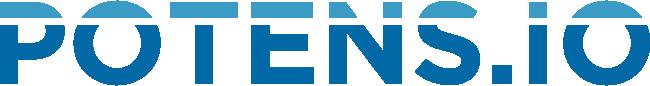 Potens Logo